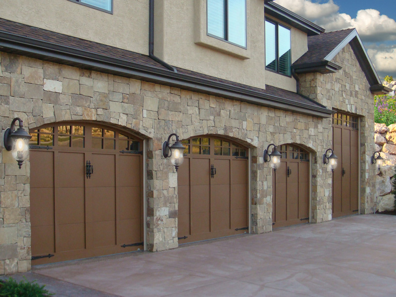 Attractive Household Garage Door Repair Tempe AZ