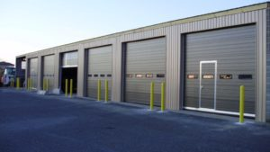 commercial garage door installation garden grove tempe az