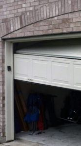 24 hour garage door repair Tempe AZ